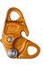 DMM Gold Buddy Belay for 10,5-11 mm Rope